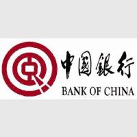 bankofchina-logo