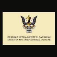 pejabat-logo