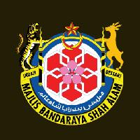 pejabat-logo(6)
