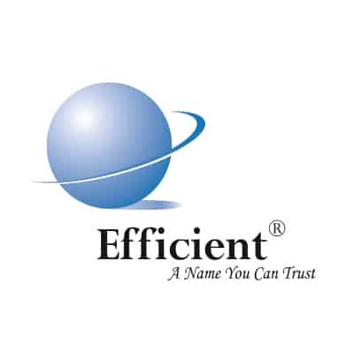 Efficient-logo.jpg