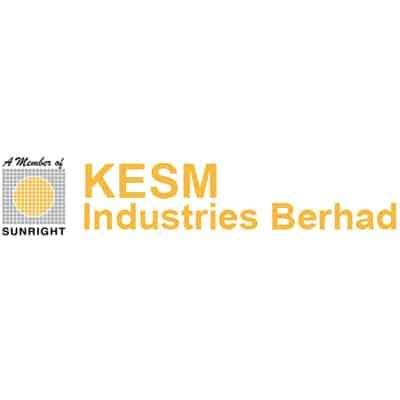 KESM-logo.jpg