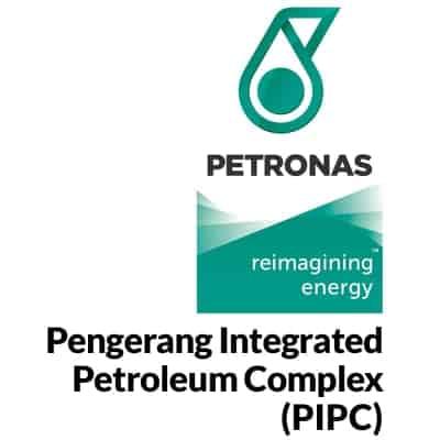 Petronas-PIPC-Logo-2