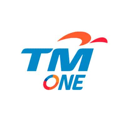 TM-One-logo.jpg