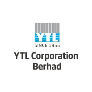 YTL logo