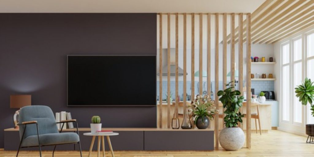How Smart Glass Can Help Light Up Your Space as You Stay Home During Covid-19 - Chiefway Malaysia